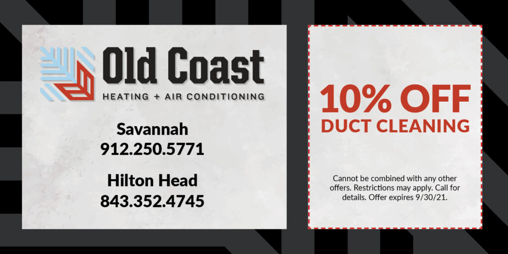 OLD 10%DuctCleaning-CO