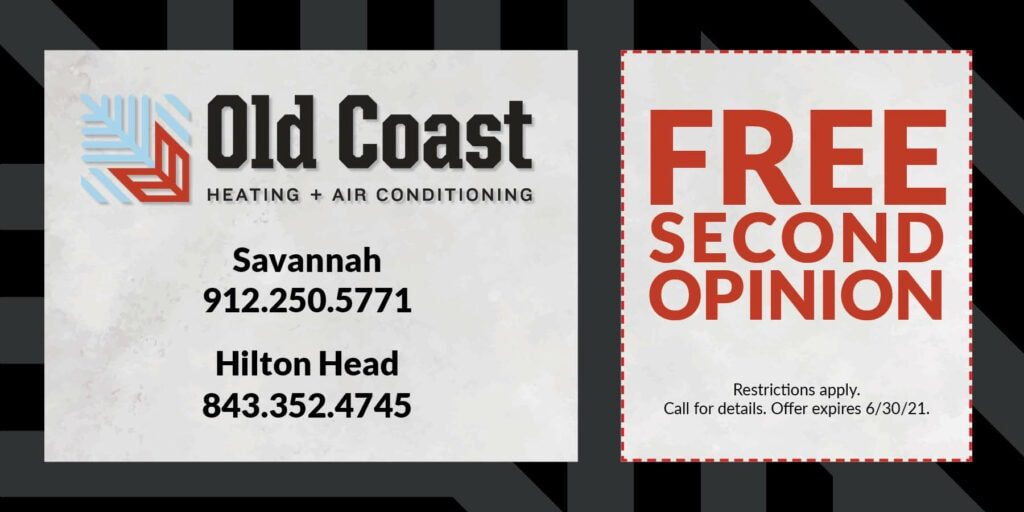 free second opinion coupon
