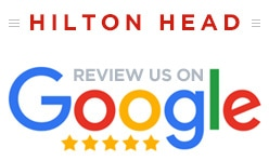 Leave us a review on Google.