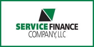 Service Finance Company LLC